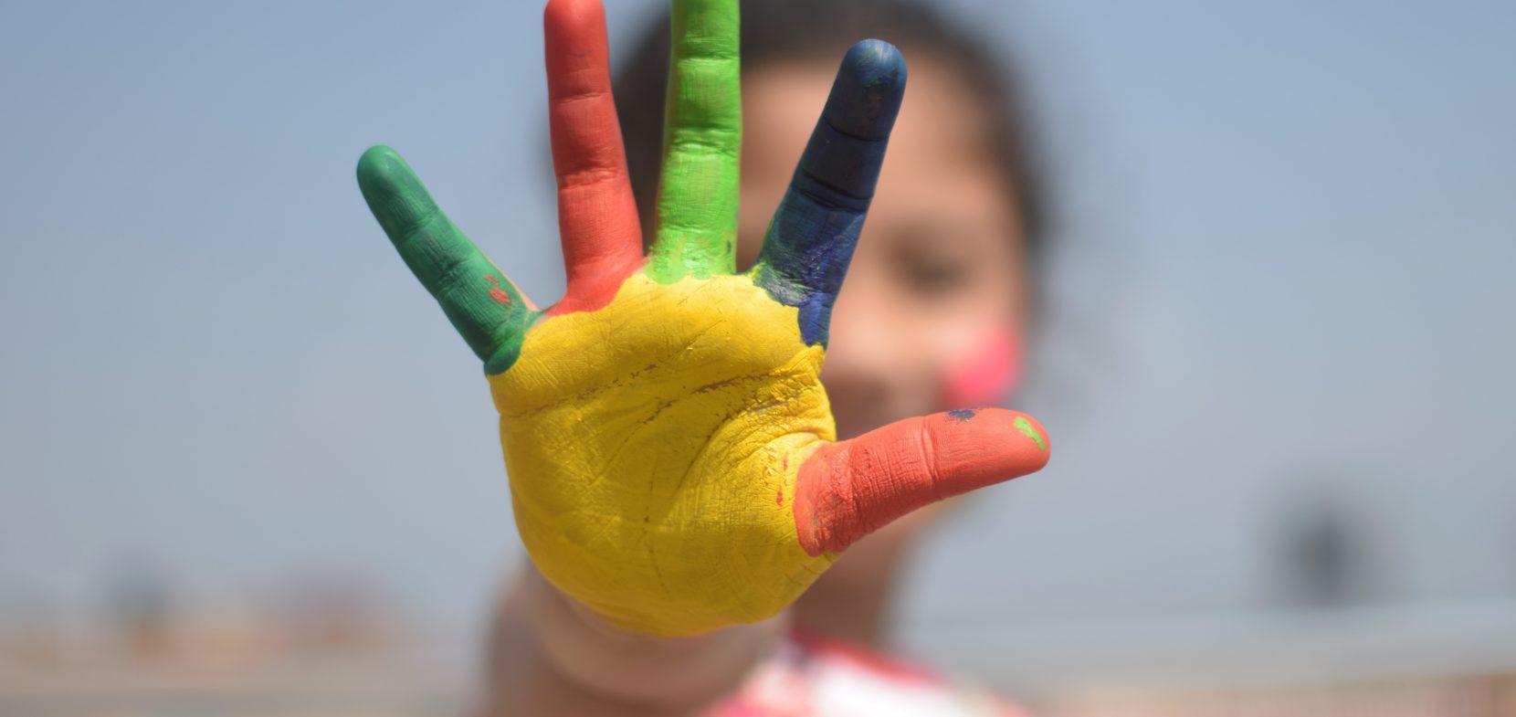 Arbeitsstelle Kinder-Jugend-Bildung
